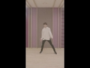 180206 It's U Dance Practice - Daeyeol Version