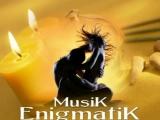Various Artists - MusiK EnigmatiK Vol 119 (2018)