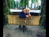 Марина и Дмитрий (love story)