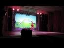 танец Девчата MVI_3656