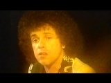 Leo Sayer - Raining In My Heart