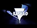 GINEX Kasha D HNS 3 Double Edge Bug 10aa МозгиРунета