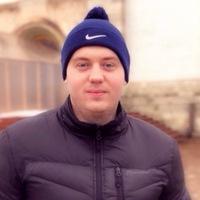 Денис Мануйлов |