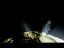 Глеб Самойлоff the Matrixx - Свиньи на Луне