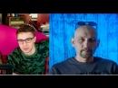 Как построить бизнес на звуке Руководители Дмитрий Сухов и Дмитрий Кривошеев
