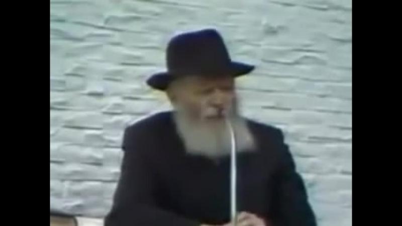 Анатолий Шляхов