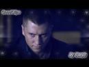 MAZhOR_2_ღ_Igor_i_Katya_-_Delau_bolno!.mp4