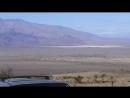 Death Valley Долина Смерти Калифорния США Мои путешествия