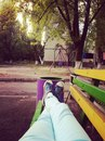 Катерина Мельничук фото #5