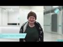 Отзыв о процедурном кабинете GlobalMed от Натальи Ивановны Пономаревой