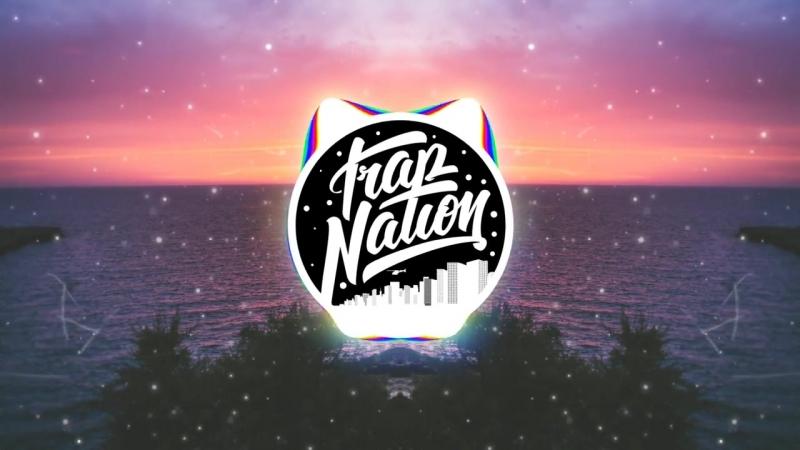 ⑮ Trap Nation ober rob Karra - Supermoon