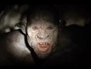 Фильм Ужасов - Спуск 2 (2009)