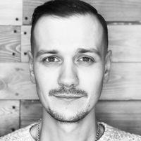 Александр Бельцов avatar