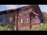 татарская музыка
