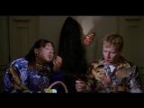 Фильм.Кошмарные сестры.1988.эротика-комедия