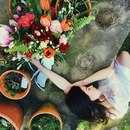 Дарина Смолкина фото #34
