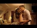 Анжелика сладкий дивергент нежный поцелуй страстный губы любовь нежность стихи горячая эротика Крид Марсель Нюша Савичева Дубцов