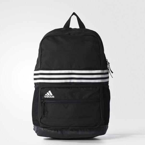 Рюкзак 3-Stripes