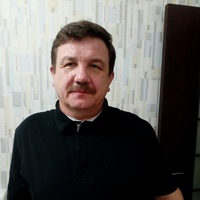 АлександрБулатников