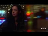 Джессика Джонс (2 сезон) Русский трейлер