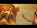 Мифы Древней Греции. 3. Прометей. Мятежник на Олимпе