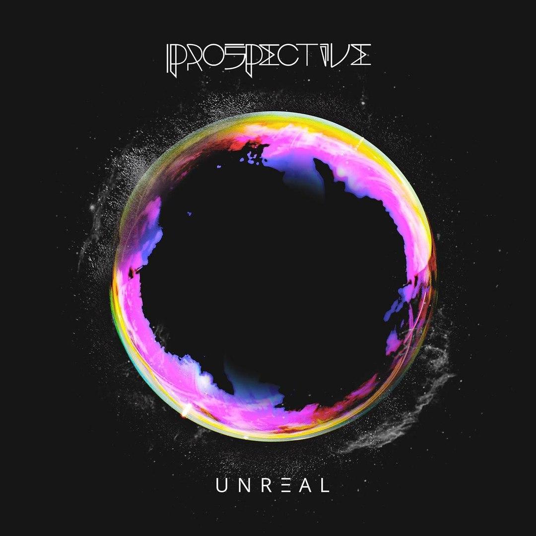 Prospective - Unreal (2018)