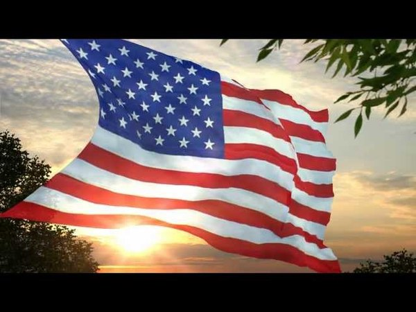 Stars and Stripes Forever — Boston Pops Orchestra John Williams