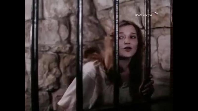 песня-заключенных-gclip-scscscrp