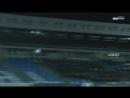 Реал Мадрид CF (до 19) - BV Боруссия Дортмунд (до 19), 1-1, гол Оскара Родригеса со штрафного