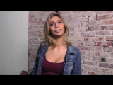 Jade Jantzen on how NOT to approach your favorite adult film star