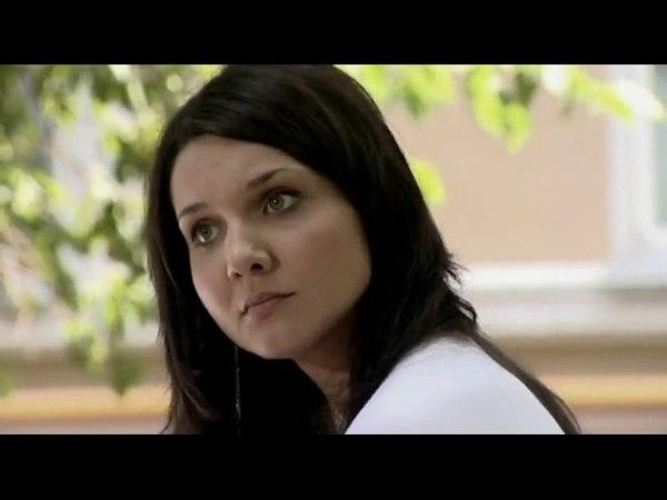Глухарь 3 сезон 30 серия 2010 Детективный приключенческий сериал про друзей милиционеров