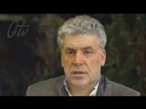 Павел Грудинин выразил соболезнования родным и близким погибших в Кемерово