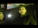 Studio Jam Cypher #4 (Kyivstoner, ШЛЕМ, Cочный, YAKATA, Ua Kid, Cloudy Joint, НК
