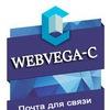 Создание крутых сайтов и лендингов!