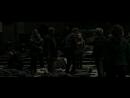 КИСИМЯКА КАК БЛИЗНЕЦЫ УИЗЛИ ВИНОВАТЫ В СМЕРТИ ДАМБЛДОРА И ДРУГИЕ ИНТЕРЕСНЫЕ ФАКТЫ И ТЕОРИИ / Гарри Поттер