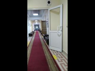Небольшой обзор 1 этажа центра восточной медицины,,, Республика Бурятия Улан-удэ