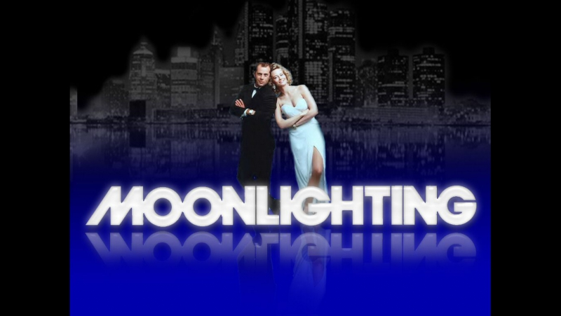 Детективное агентство Лунный свет Сезон 2 Серия 5 смотреть онлайн без регистрации