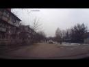 19 01 2018 Украина Запорожская обл г Пологи