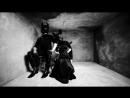 EPHEMERA_-_POSLESMERTIE_official_video_sympho_metal_Premera_klipa.mp4