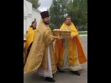 О почитании святых мощей в Православных Церквях. Не понимаю как так можно...