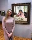 Анна Баринова фото #21