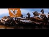 Sabaton_Winged_Hussars