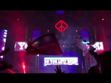 Yellow Claw - Live @ Looptopia Music Festival 2018