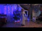 Babylon show - Новый год, новые образы Лада Дэнс, Полина Гагарина, Людмила Гурченко.