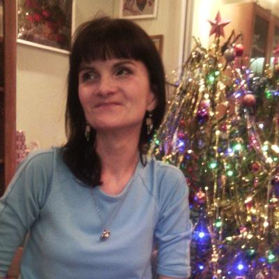 Мария Кырлан