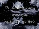 Стандартная ситуация в моей жизни )