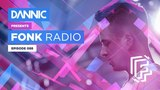 DANNIC Presents Fonk Radio FNKR088