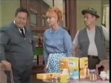 The Jackie Gleason Show - In 25 Words Or Less - 17.09.1966