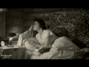 Огней так много золотых - песня из фильма Дело было в Пенькове