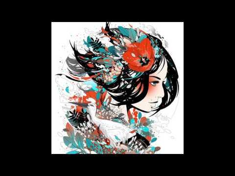DJ OKAWARI - STARRY SKY (NEW)